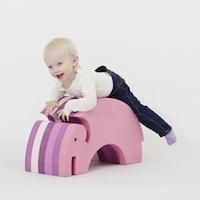 bobles-elefant-til-babyer