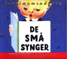 de-smaa-synger