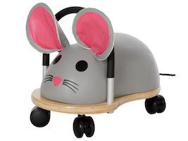 wheely-bug-mus