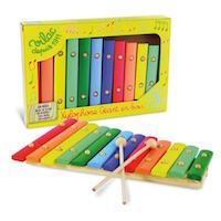 xylofon-til-baby